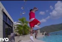 VIDEO: Moneybagg Yo - A Gangsta's Pain