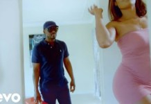 VIDEO: Busy Signal - Case Download Mp4