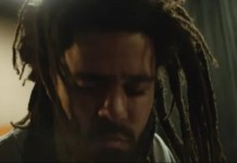 VIDEO: J Cole - Applying Pressure Off-Season Documentary
