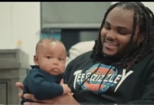 VIDEO: Tee Grizzley - Built To Last