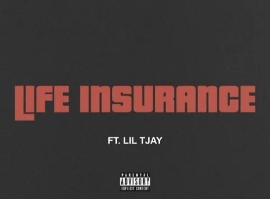 Tee Grizzley - Life Insurance Ft. Lil Tjay