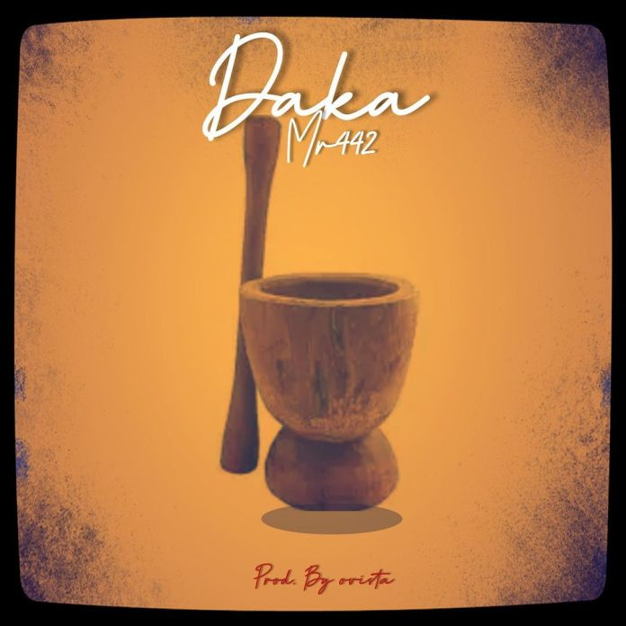 Mr 442 - Daka Mp3 Download
