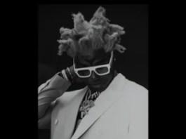 Kodak Black - Falling Over Mp3 Download
