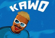 Teeswagg - Kawo Mp3 Download