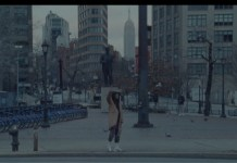 VIDEO: J Cole - Punchin The Clock Download Mp4
