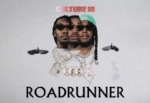 Migos - Road Runner Mp3 Download