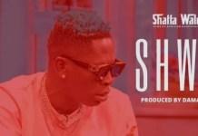 Shatta Wale - Shw3 Mp3 Download