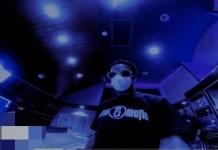 Juicy J - Take It Ft. Rico Nasty Mp3 Download