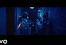 VIDEO: LPB Poody - Batman (Remix) Ft. Lil Wayne & Moneybagg Yo