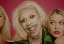 VIDEO: Dax - Britney Spears TOXIC (Remix)