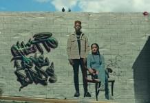VIDEO: Yung Bleu & A Boogie Wit Da Hoodie - Ghetto Love Birds