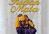 Fresh Emir - Kidan Mata Mp3 Download