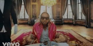 VIDEO: Tyga - Mrs Bubblegum Mp4 Download