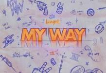 Logic - My Way Mp3 Download
