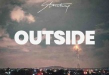 Stonebwoy - Outside Mp3 Download