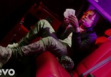 VIDEO: EST Gee - Price Tag Mp4 Download