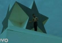 VIDEO: Stonebwoy - Putuu Freestyle Ft. Rémy Adan (Pray Remix)