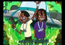 Soulja Boy - Rick n Morty Ft. Rich The Mp3 Download