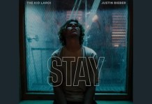 The Kid LAROI - Stay Ft. Justin Bieber Mp3 Download