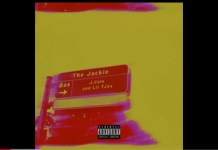 Bas - The Jackie Ft. J Cole & Lil Tjay Mp3 Download