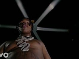 VIDEO: 42 Dugg - Turnest Nigga In The City