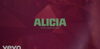 Alicia Keys - You Save Me Ft. Snoh Aalegra Mp3 Download