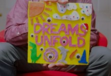 Joyner Lucas & Lil Tjay - Dreams Unfold Mp3 Download