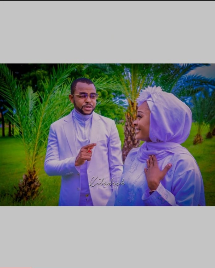 Umar M Shareef - Fanan Mp3 Download 2021