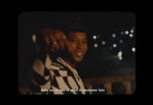 VIDEO: Bella Shmurda - Far Away Mp4 Download