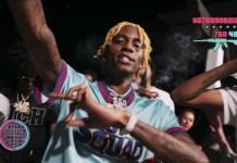 VIDEO: Soulja Boy - Grand Theft Auto Mp4 Download