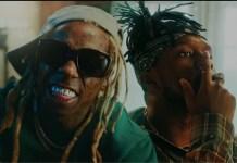 VIDEO: KSI - Lose Ft. Lil Wayne Mp4 Download