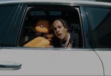 VIDEO: Rich The Kid - Prada Mp4 Download