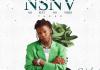 Seyi Vibez -Big Vibe Mp3 Download