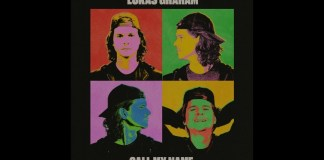 Lukas Graham - Call My Name Mp3 Download