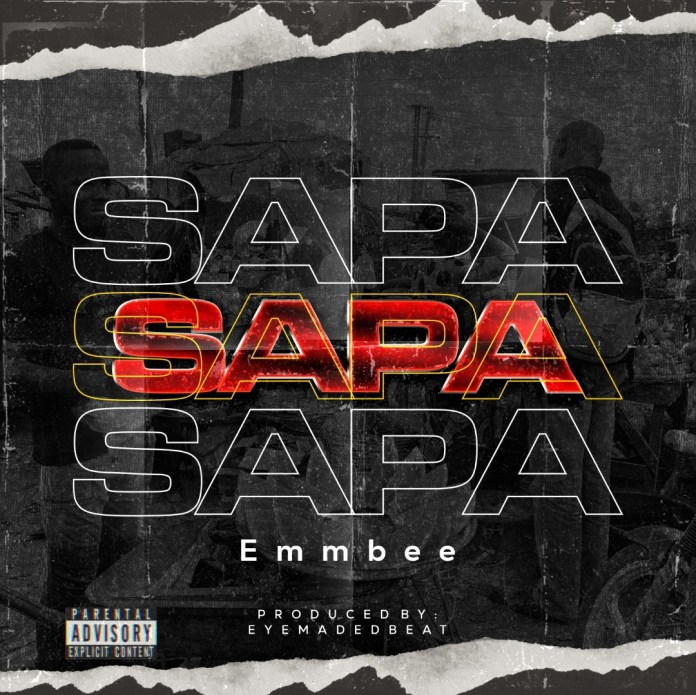 EMBEE- SAPA DOWNLOAD MP3