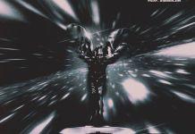 Drakeo the Ruler & 24kGoldn Spaceship