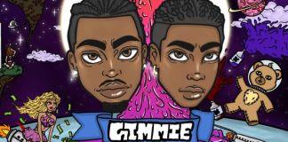 Diamond Platnumz - Gimmie Ft Rema Mp3 Download