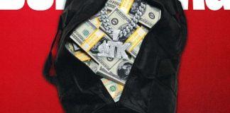 Yungeen Ace - Duffle Bag Mp3 Download