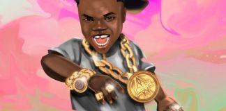 Boy Boy Timz - Move Mp3 Download