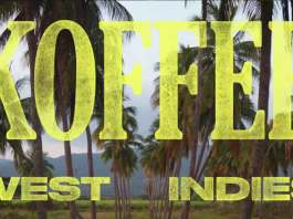 Koffee - West Indies Official Video Mp4 Download