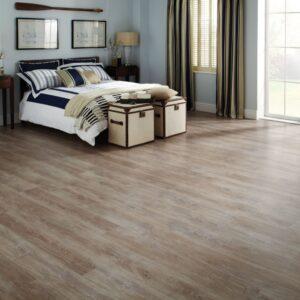luxury vinyl flooring click glue