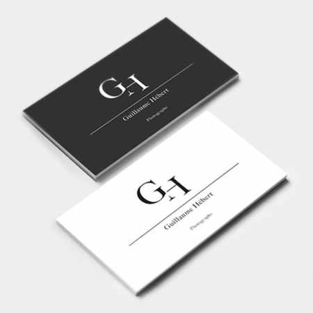 Apppoinment Cards