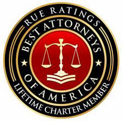 charter-member-logo-small