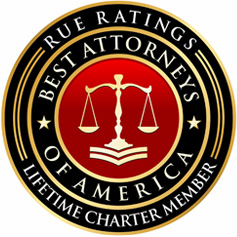 Lifetime Charter Member