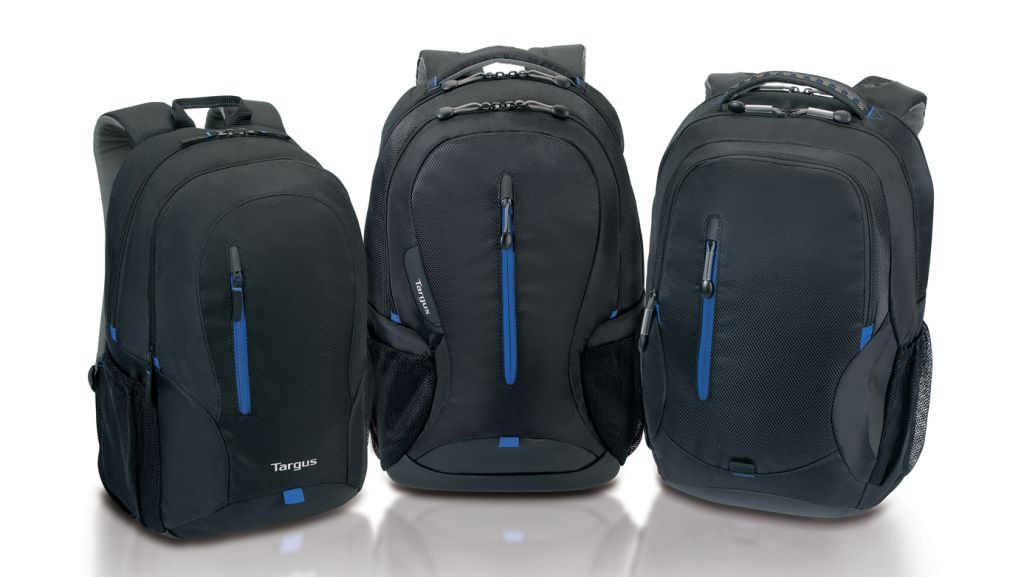 Small Lightweight Backpacks