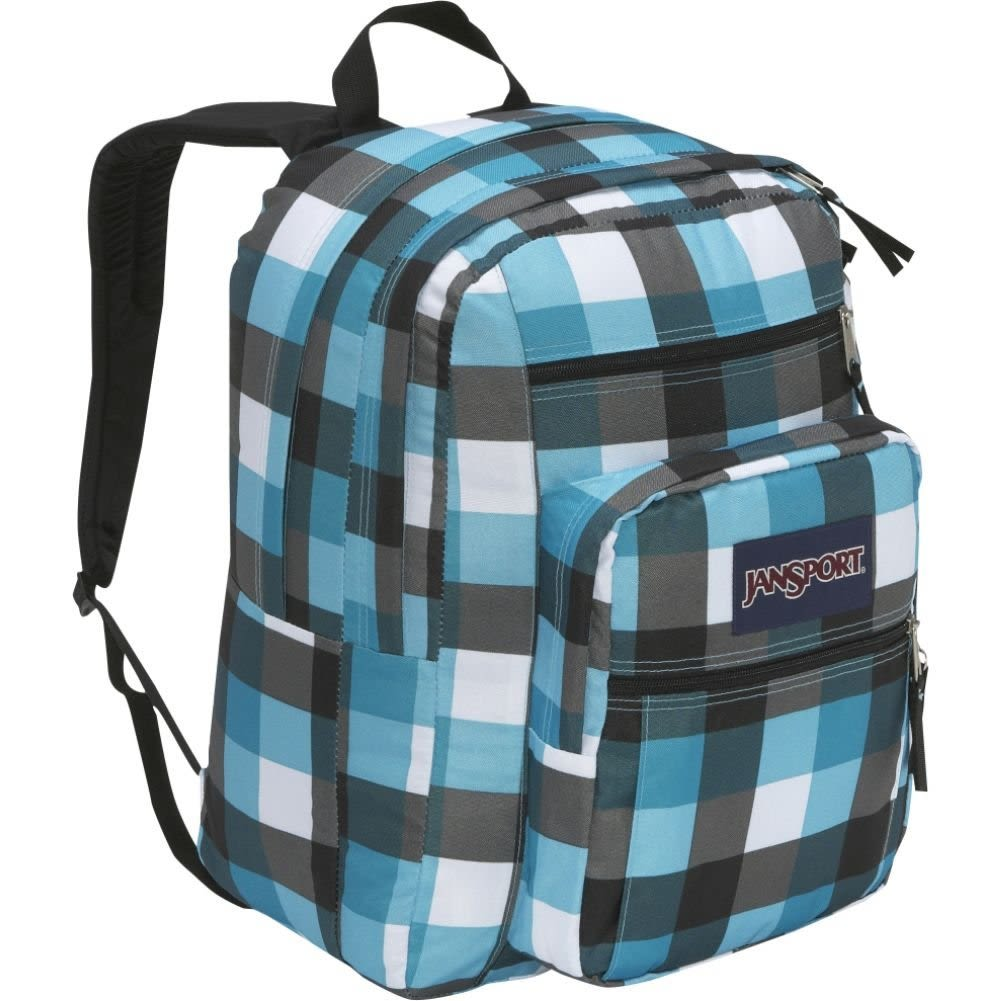 JanSport School Backpack