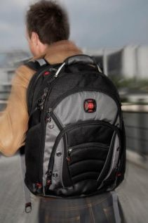 Wenger Backpack 2