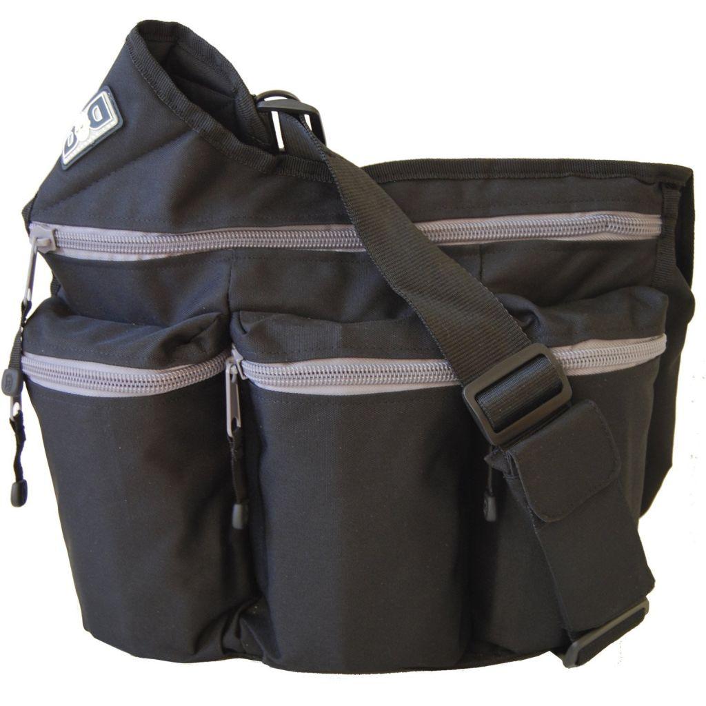 Diaper Dude Backpack