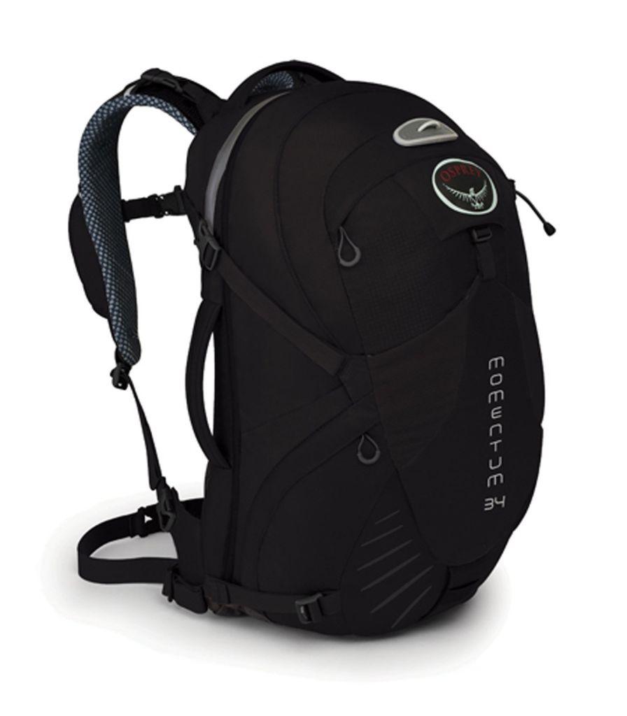 Osprey Momentum 34-Litre Commuter Pack