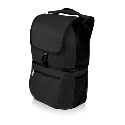 Picnic Time 'Zuma' Insulated Cooler Backpack